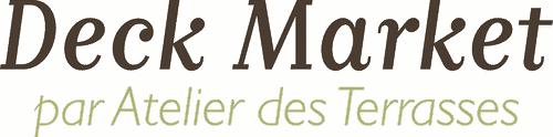 logo deckmarket fonce petit - Contact & Plan